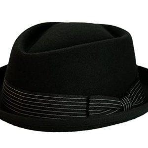 Boxing Pocket Cap